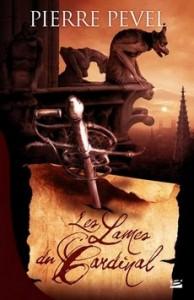 lames-cardinal1-t1