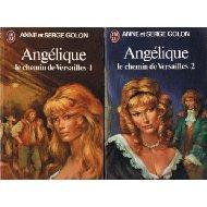 Angelique_chemin_versailles_1_2