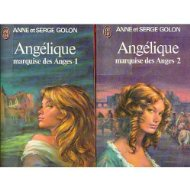 angelique_marquise_1_2