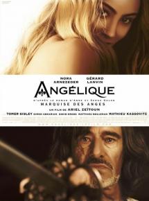 Angelique_-_film_historique_dAriel_Zeitoun