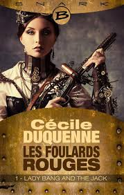 foulards_rouges_duquenne_1