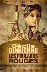 foulards_rouges_duquenne_2
