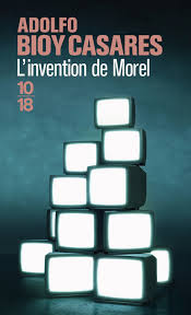 invention_morel_couverture