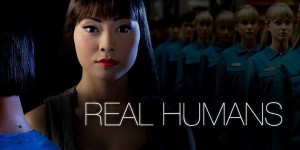 real_humans_1