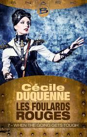 - Épisode 7 - Éditions Bragelonne - 57 pages