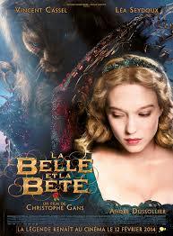 la_belle_film