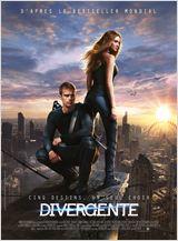 divergente_film