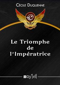 Éditions Voy'el Nouvelle 20 pages