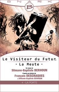 Éditions Bragelonne 55 pages