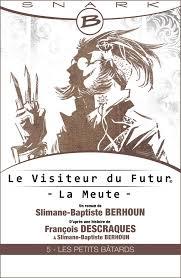 Éditions Bragelonne 71pages