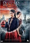 Sortie le 24 sept. 2014 Drame, fantastique, romance Film allemand