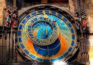 horloge-astronomique-nano