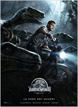 Jurassic World Film de Colin Trevorrow 2015