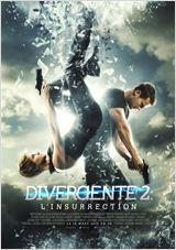 divergente_2