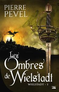 Éditions Bragelonne 260 pages